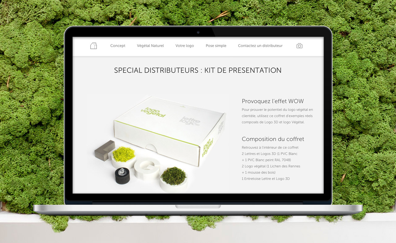 logo-vegetal-site-internet-creation-communication-caconcept-alexis-cretin-graphiste-10
