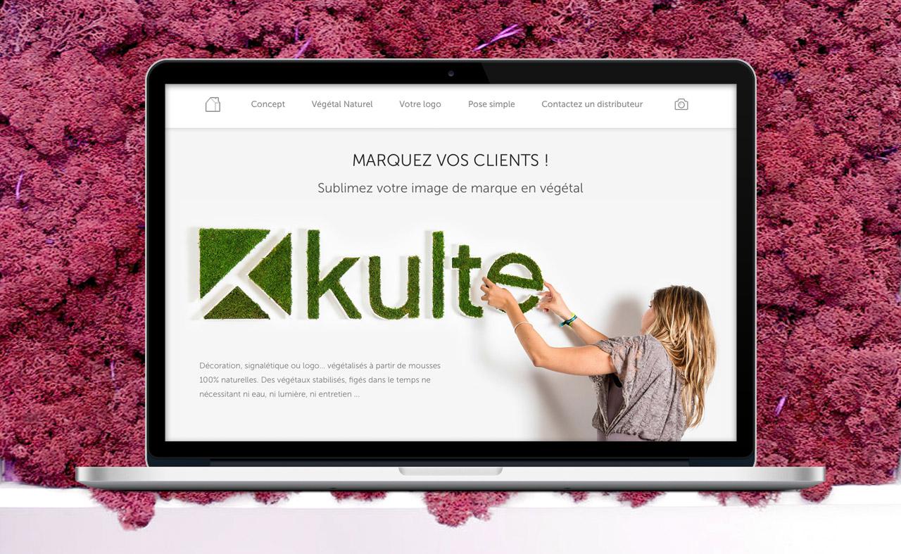 logo-vegetal-site-internet-creation-communication-caconcept-alexis-cretin-graphiste-2