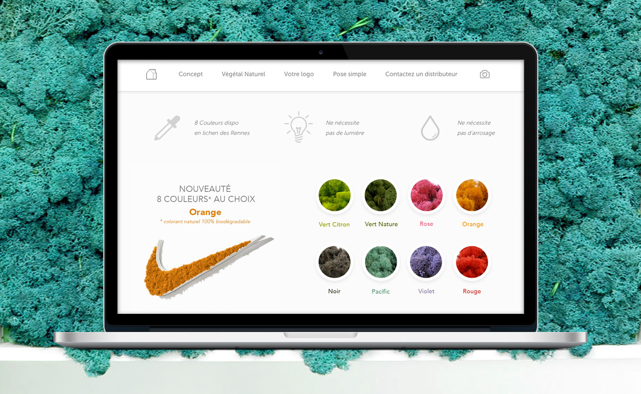 logo-vegetal-site-internet-creation-communication-caconcept-alexis-cretin-graphiste-4