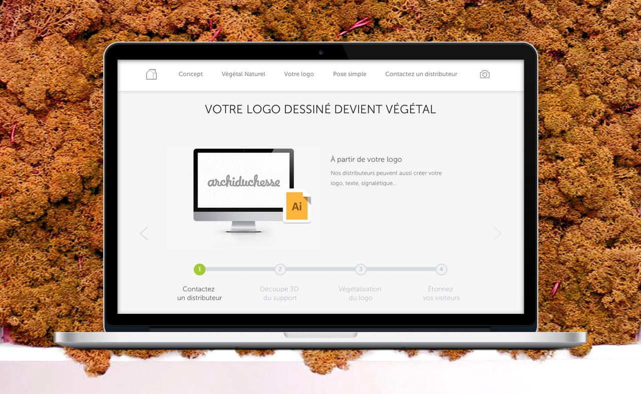 logo-vegetal-site-internet-creation-communication-caconcept-alexis-cretin-graphiste-5