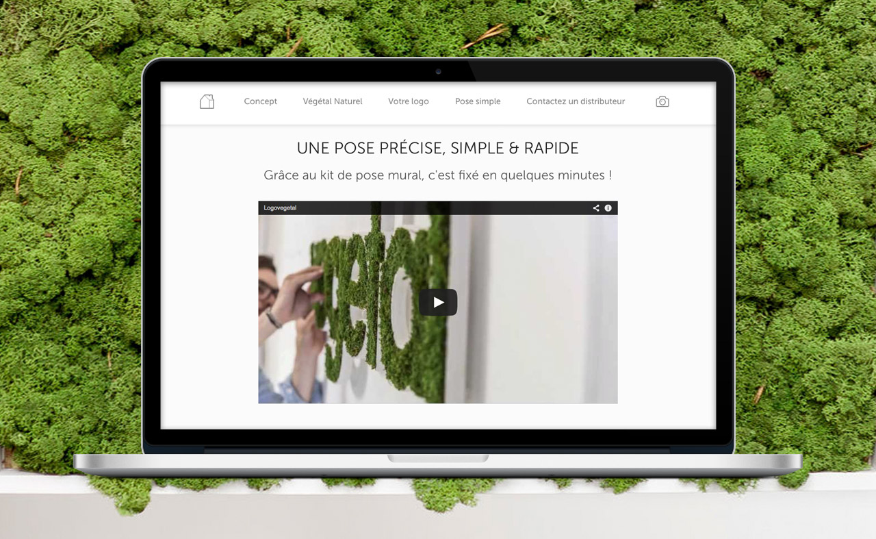 logo-vegetal-site-internet-creation-communication-caconcept-alexis-cretin-graphiste-6