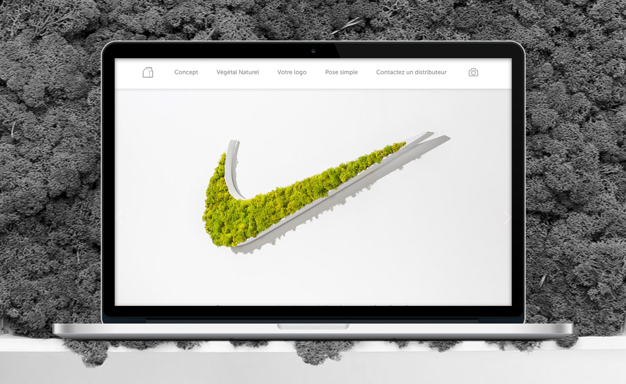logo-vegetal-site-internet-creation-communication-caconcept-alexis-cretin-graphiste-7