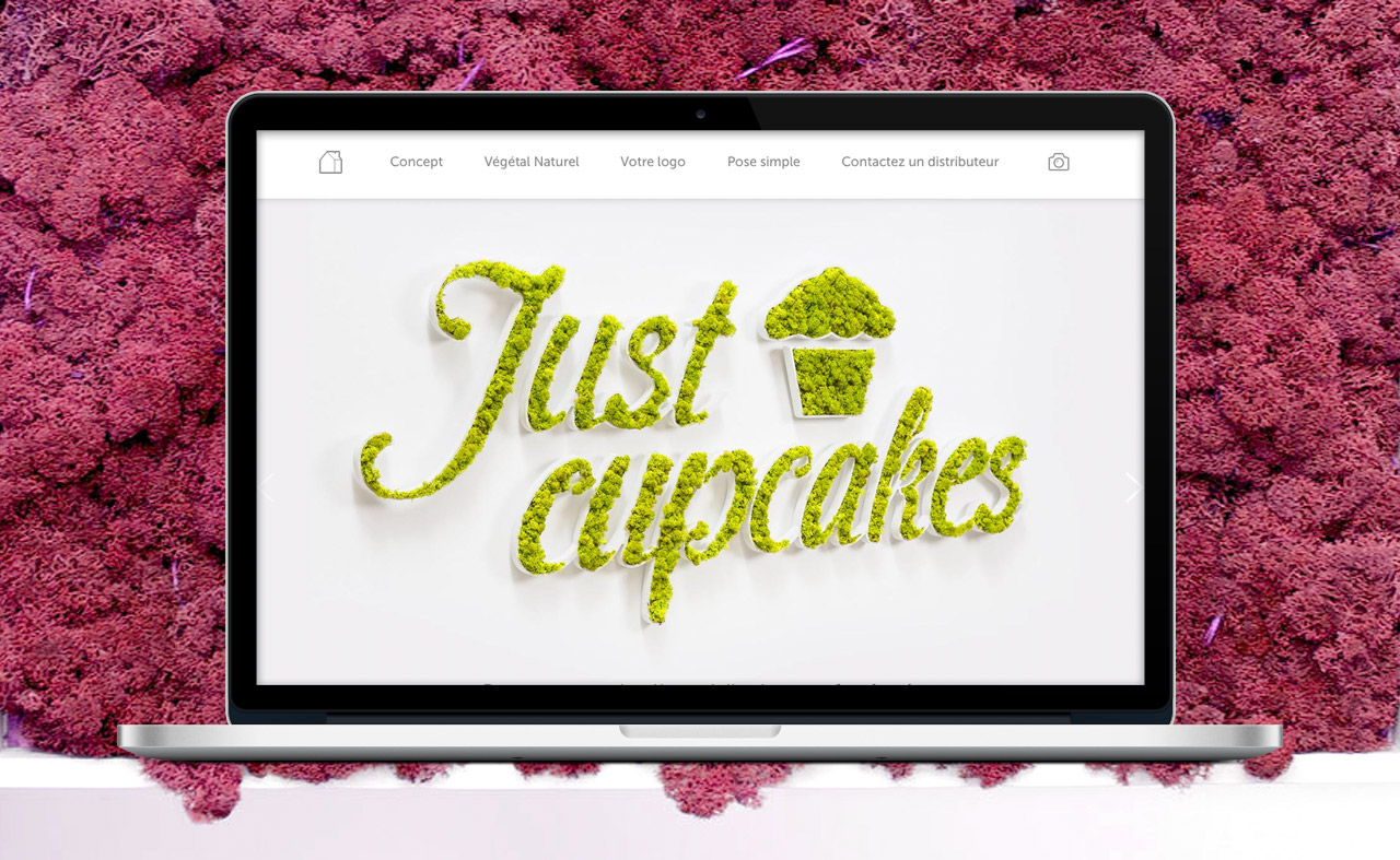 logo-vegetal-site-internet-creation-communication-caconcept-alexis-cretin-graphiste-8