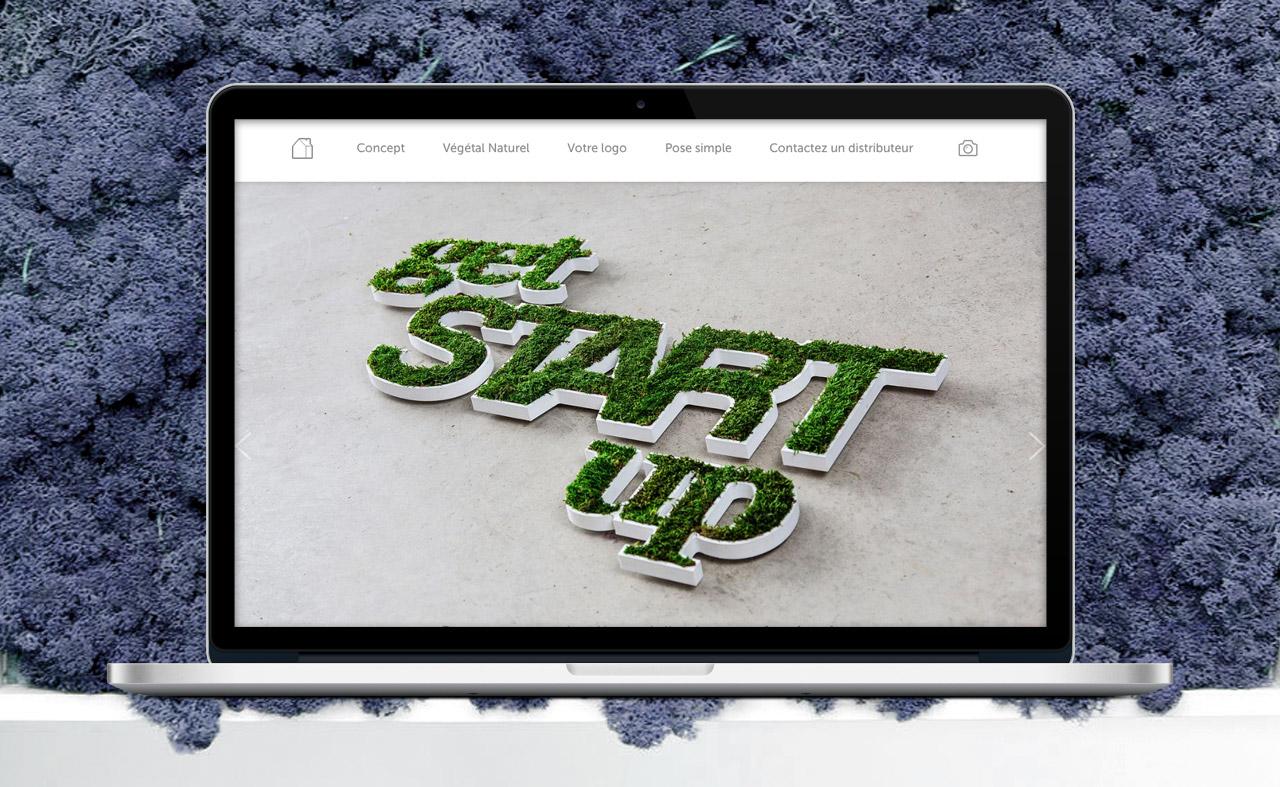 logo-vegetal-site-internet-creation-communication-caconcept-alexis-cretin-graphiste-9