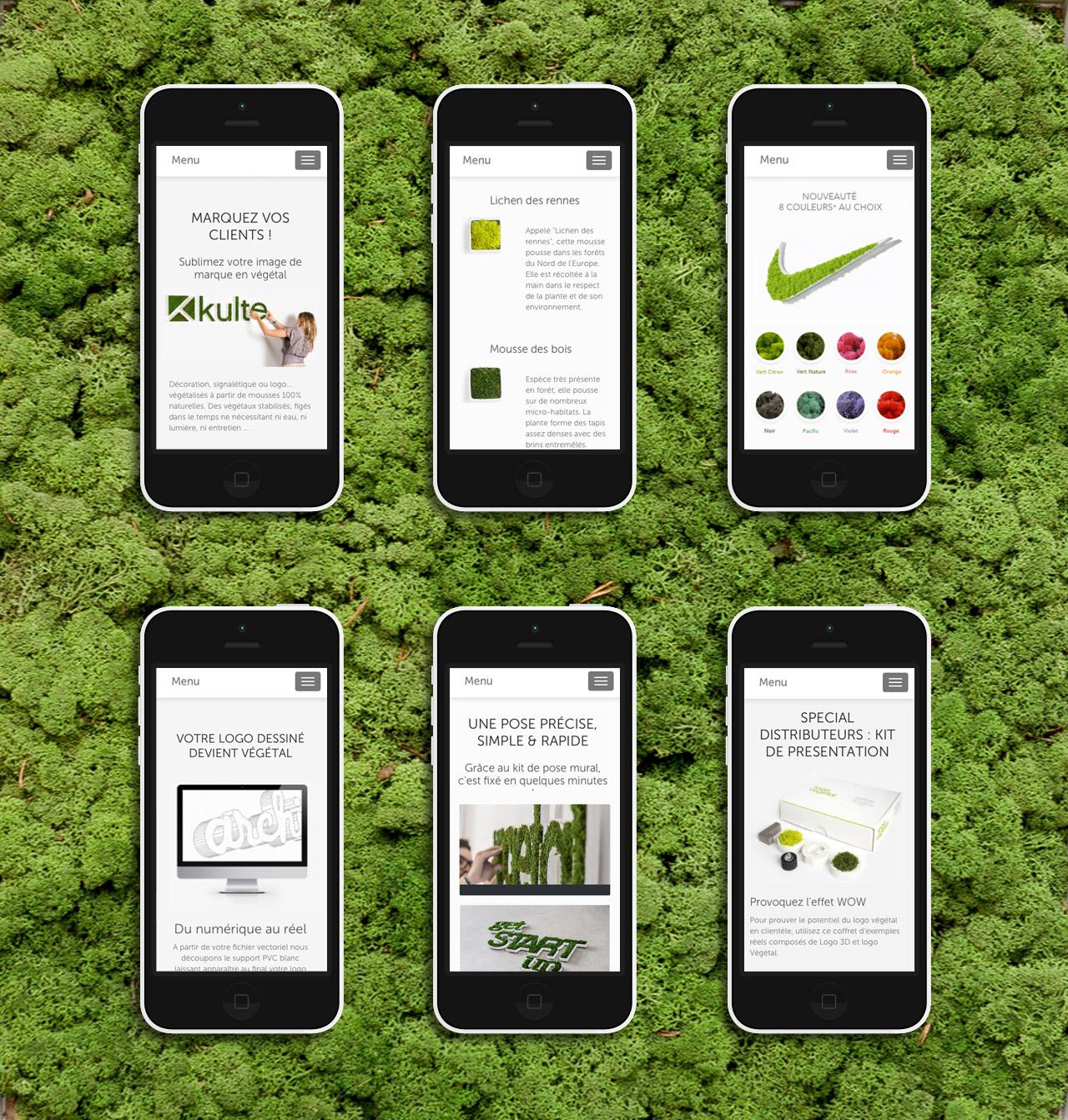 logo-vegetal-site-mobile-responsive-design-creation-communication-caconcept-alexis-cretin-graphiste