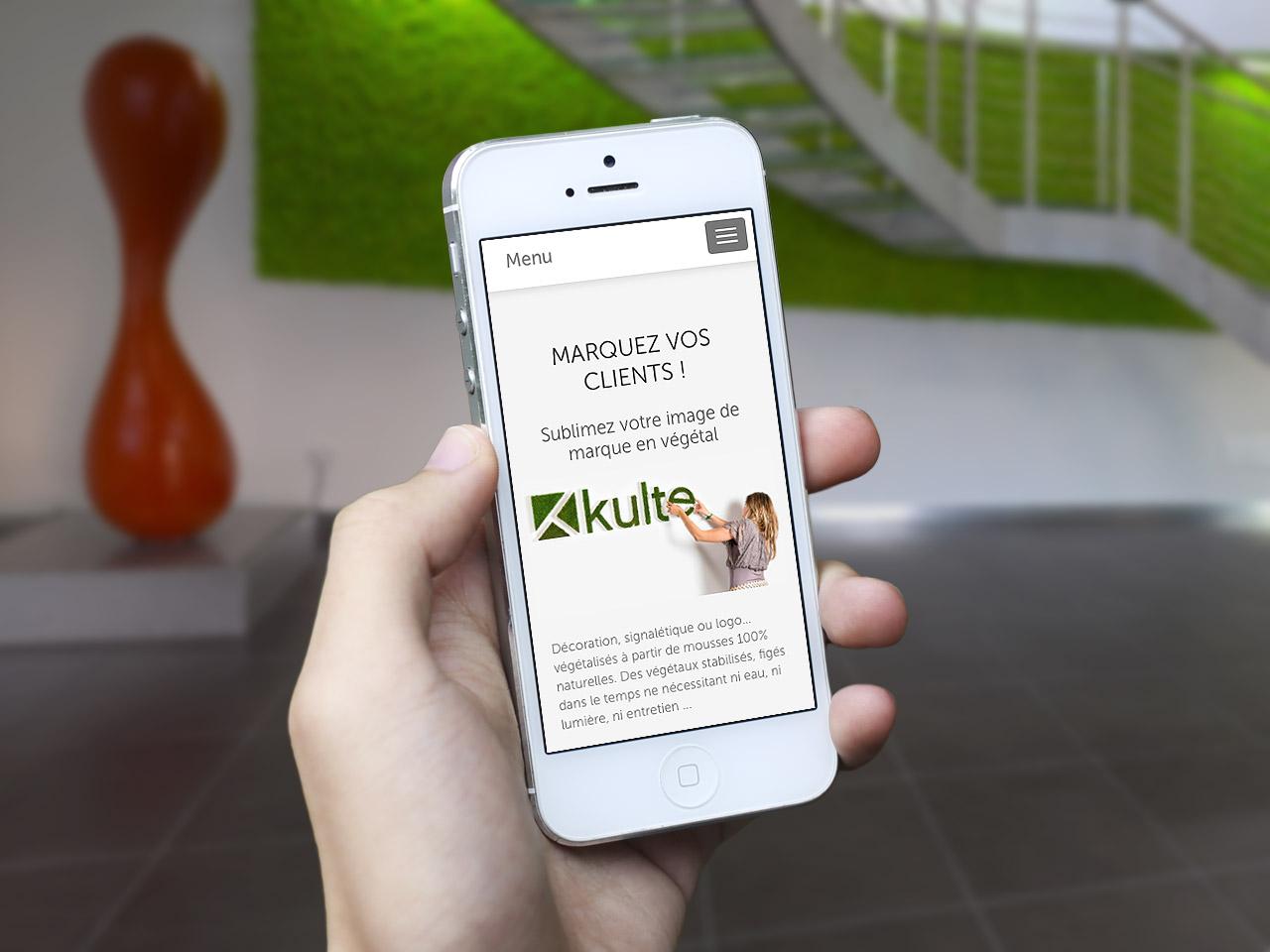 logo-vegetal-site-smartphone-mobile-creation-communication-caconcept-alexis-cretin-graphiste