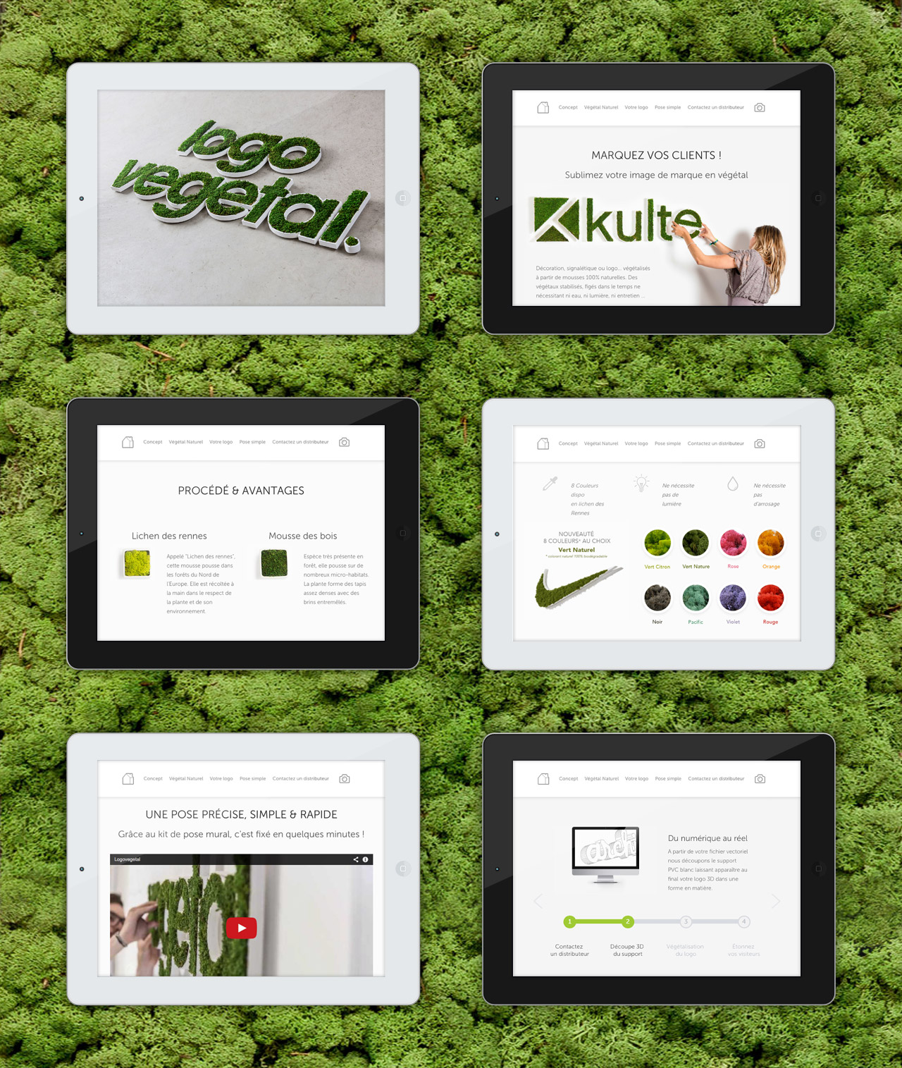 logo-vegetal-site-tablette-responsive-design-creation-communication-caconcept-alexis-cretin-graphiste