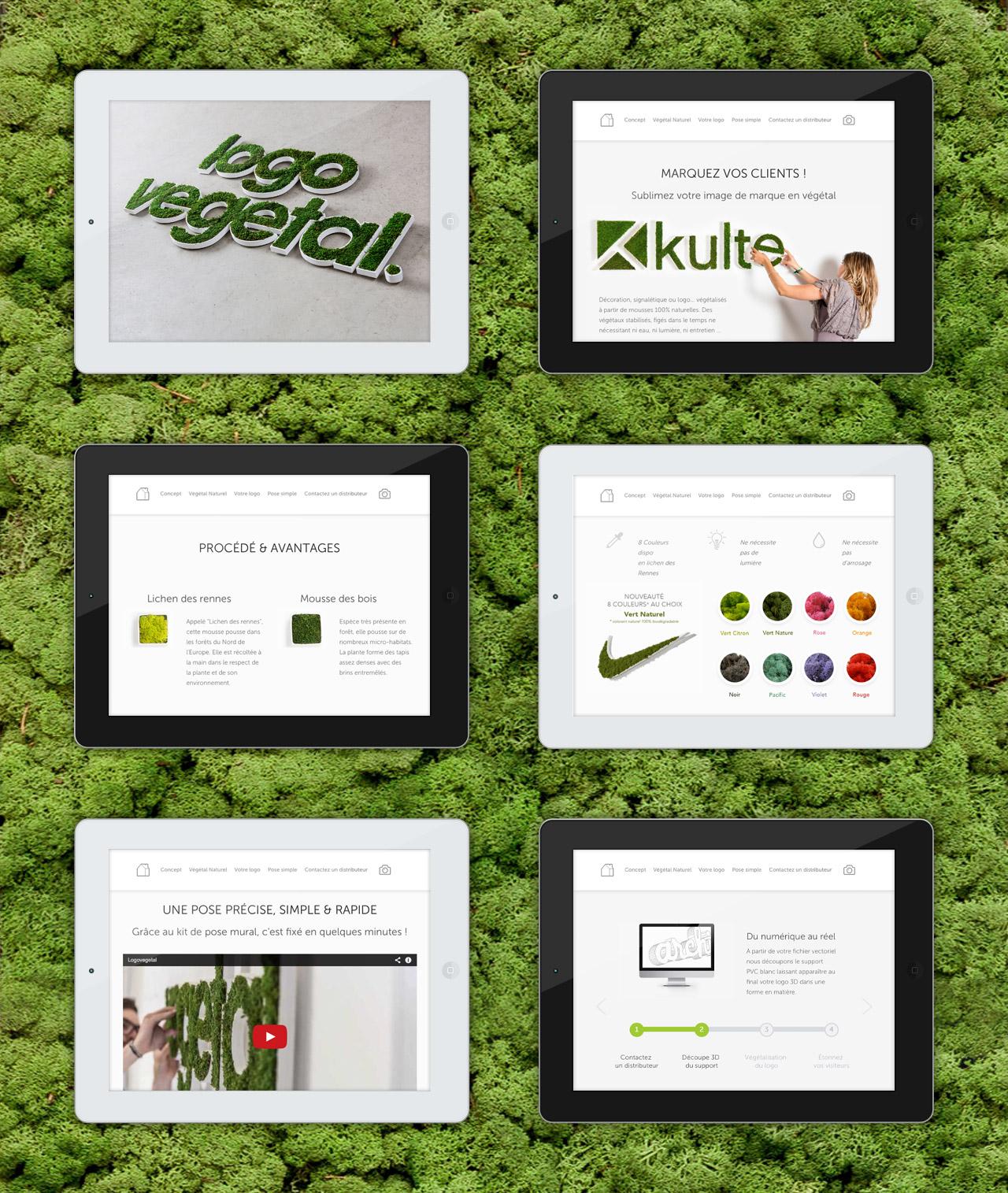 logo-vegetal-site-tablette-responsive-design-creation-communication-caconcept-alexis-cretin-graphiste