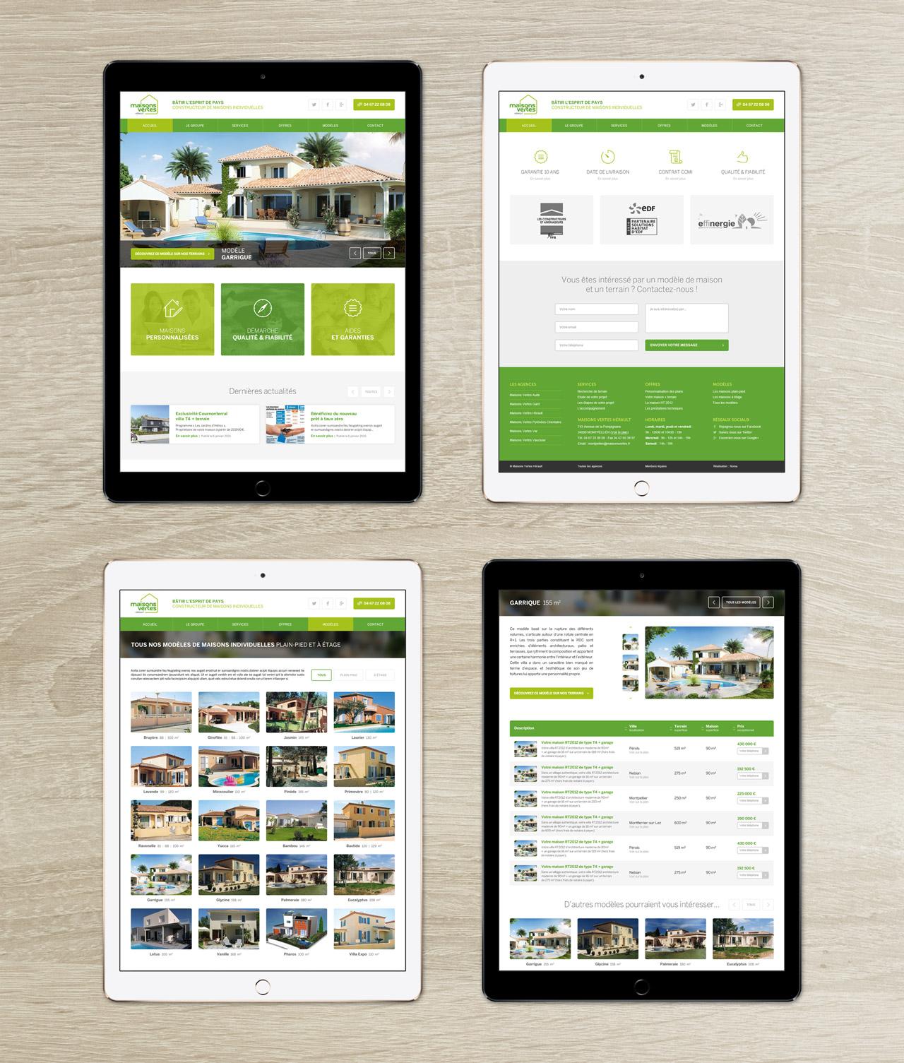 maisons-vertes-creation-site-internet-responsive-design-caconcept-alexis-cretin-graphiste-montpellier
