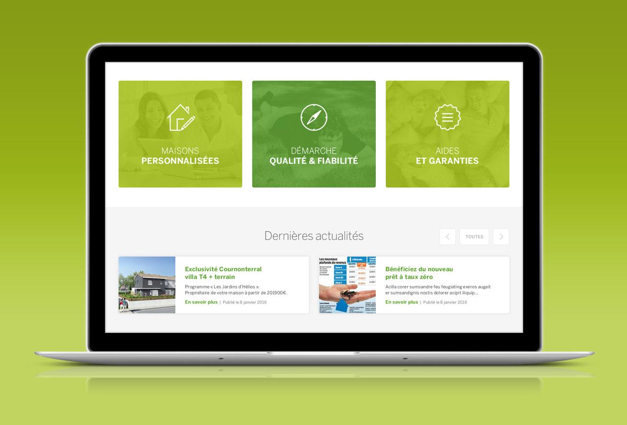 maisons-vertes-creation-webdesign-site-internet-caconcept-alexis-cretin-graphiste-montpellier-2