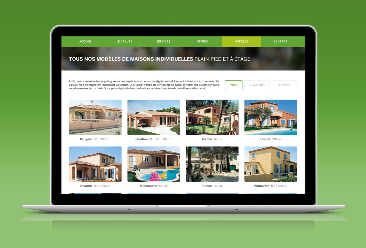 maisons-vertes-creation-webdesign-site-internet-caconcept-alexis-cretin-graphiste-montpellier-3