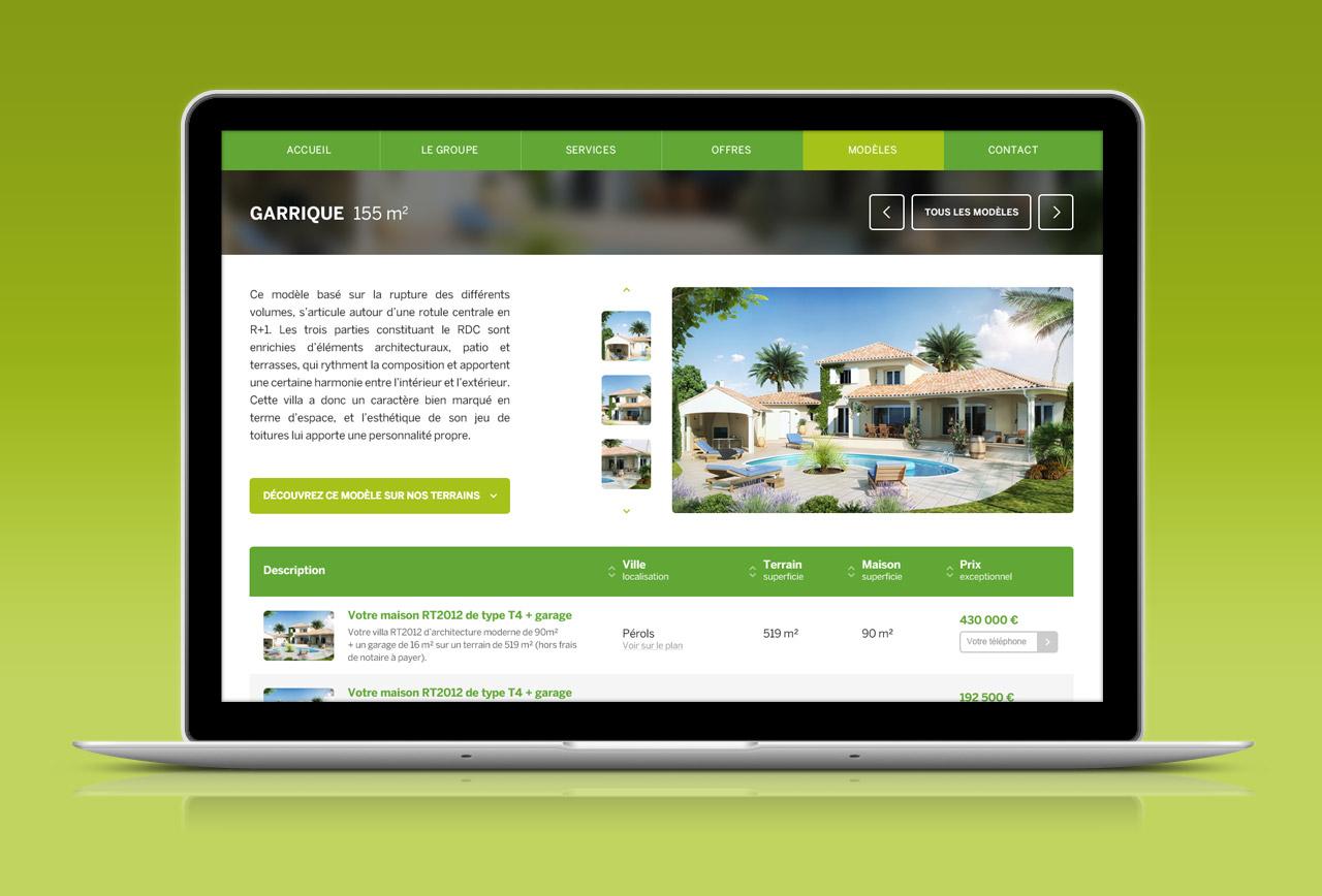 maisons-vertes-creation-webdesign-site-internet-caconcept-alexis-cretin-graphiste-montpellier-4