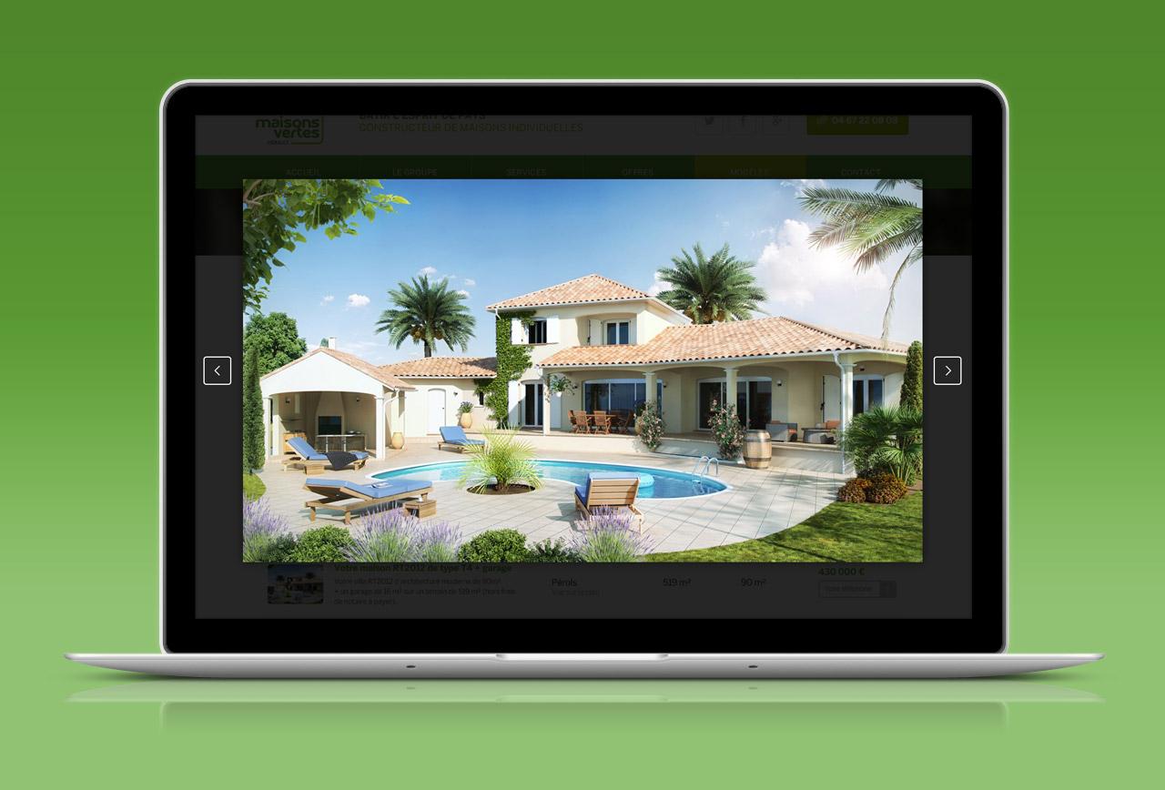 maisons-vertes-creation-webdesign-site-internet-caconcept-alexis-cretin-graphiste-montpellier-5
