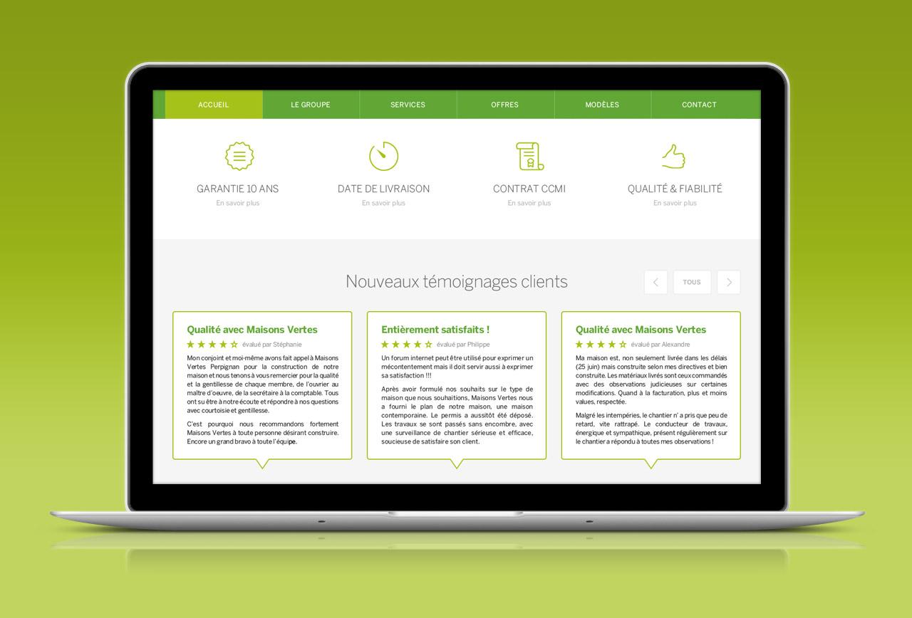 maisons-vertes-creation-webdesign-site-internet-caconcept-alexis-cretin-graphiste-montpellier-6