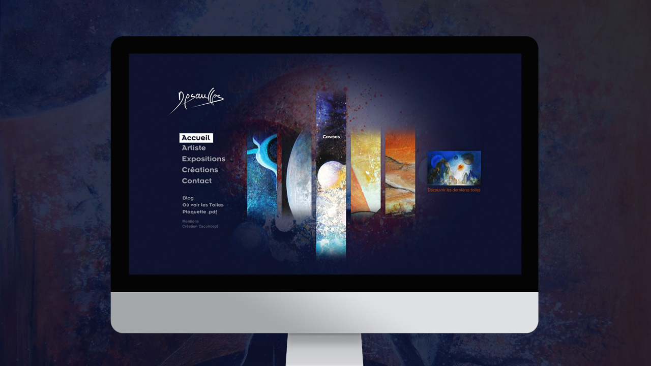 marie-desaulles-creation-site-internet-caconcept-alexis-cretin-graphiste-montpellier-3