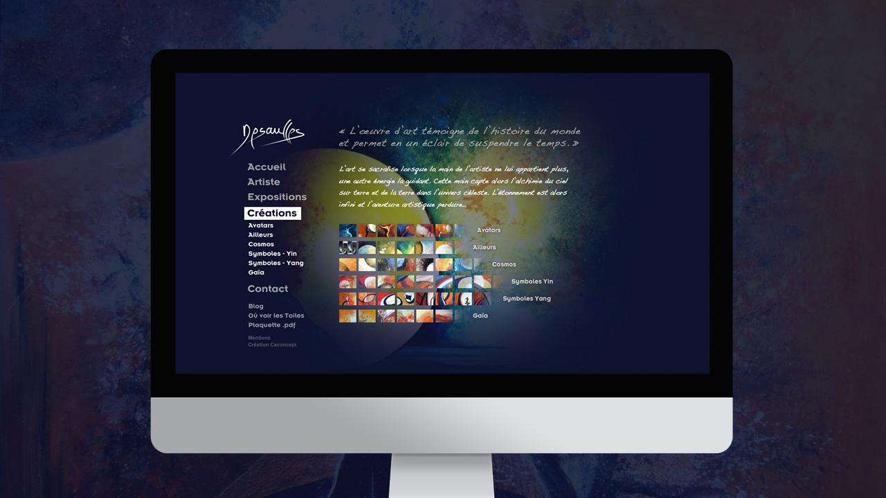 marie-desaulles-creation-site-internet-caconcept-alexis-cretin-graphiste-montpellier-6
