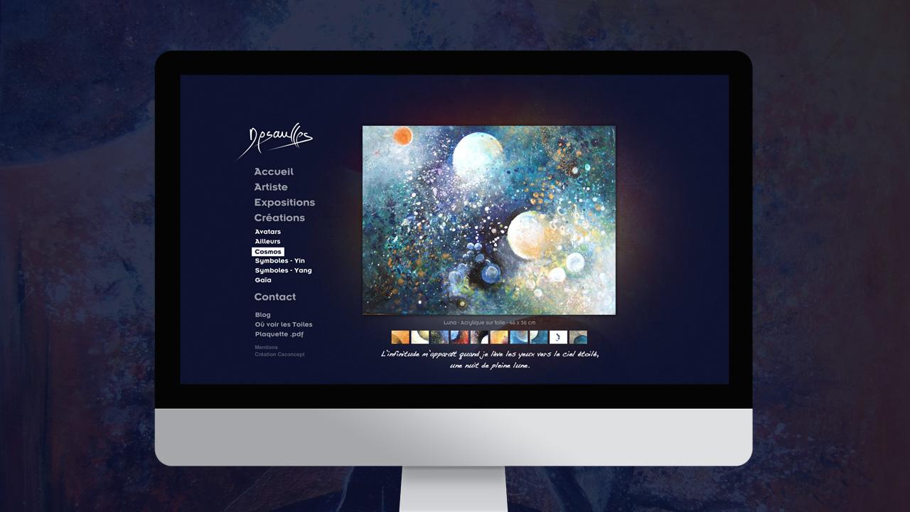 marie-desaulles-creation-site-internet-caconcept-alexis-cretin-graphiste-montpellier-7
