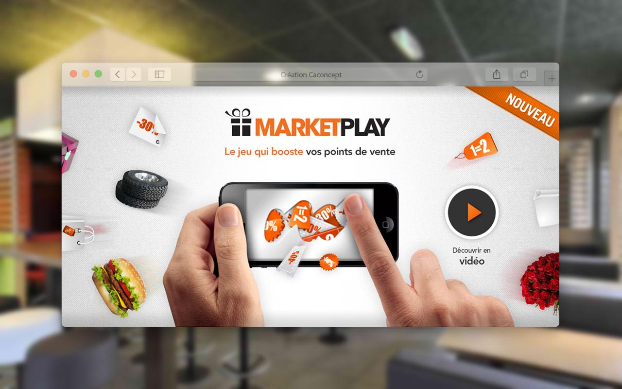 marketplay-apercu-creation-communication-caconcept-alexis-cretin-graphiste