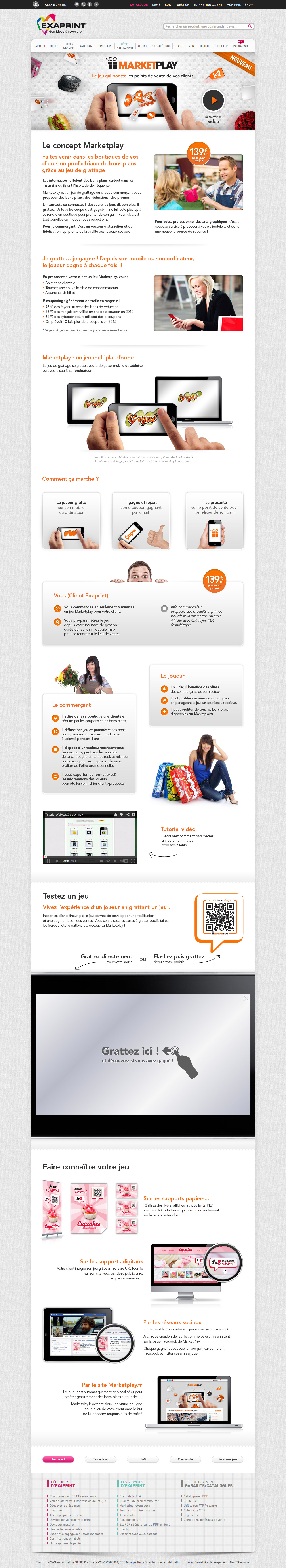 marketplay-site-exaprint-creation-communication-caconcept-alexis-cretin-graphiste