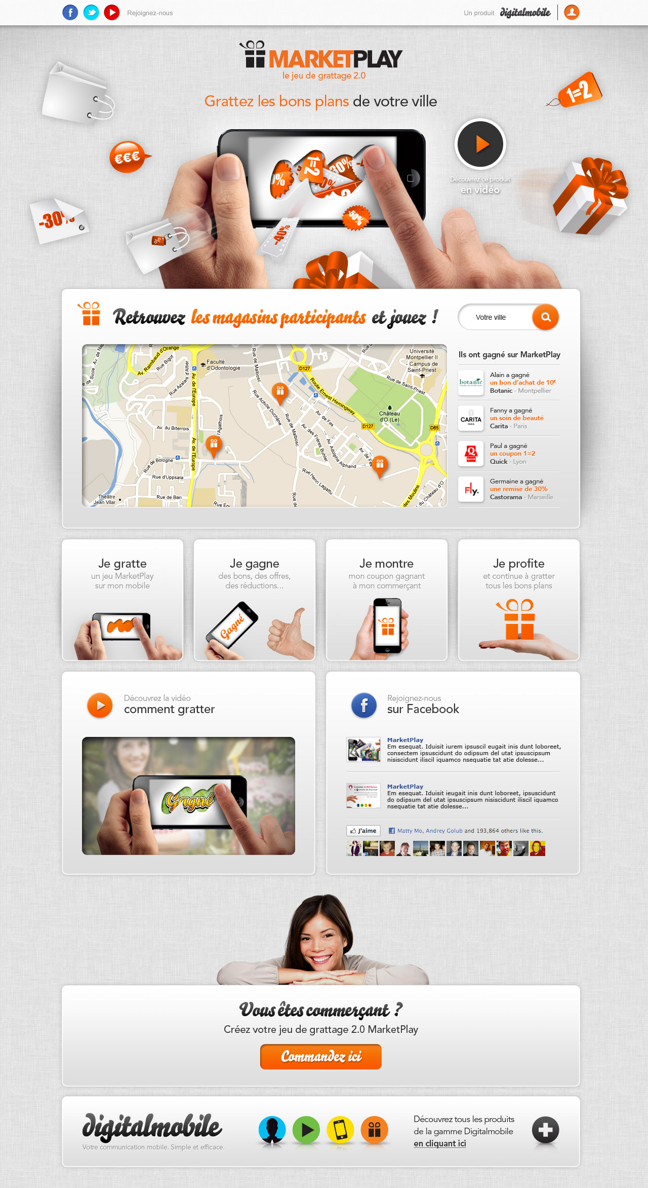 marketplay-site-internet-creation-communication-caconcept-alexis-cretin-graphiste