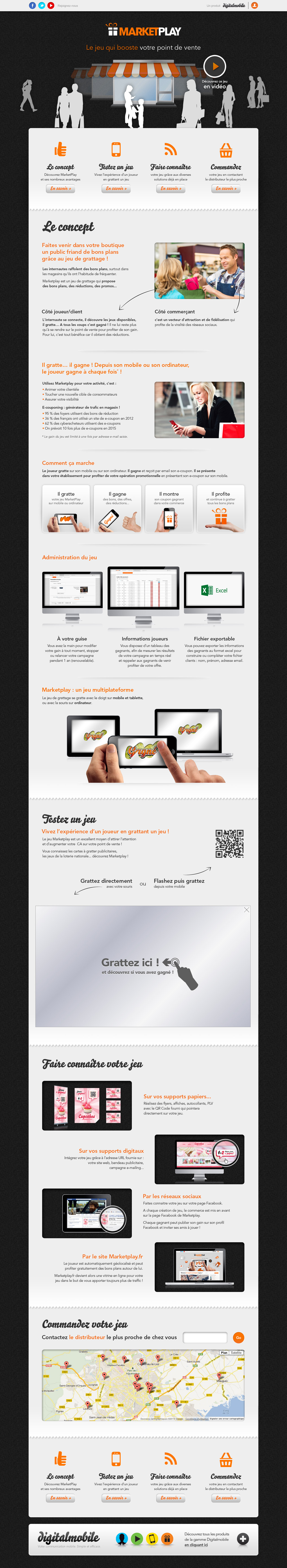 marketplay-site-internet-pro-creation-communication-caconcept-alexis-cretin-graphiste