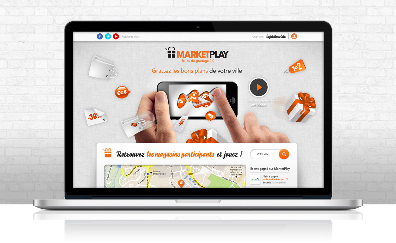 marketplay-site-internet-situation-creation-communication-caconcept-alexis-cretin-graphiste