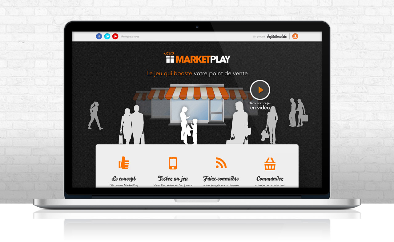 marketplay-site-pro-situation-creation-communication-caconcept-alexis-cretin-graphiste