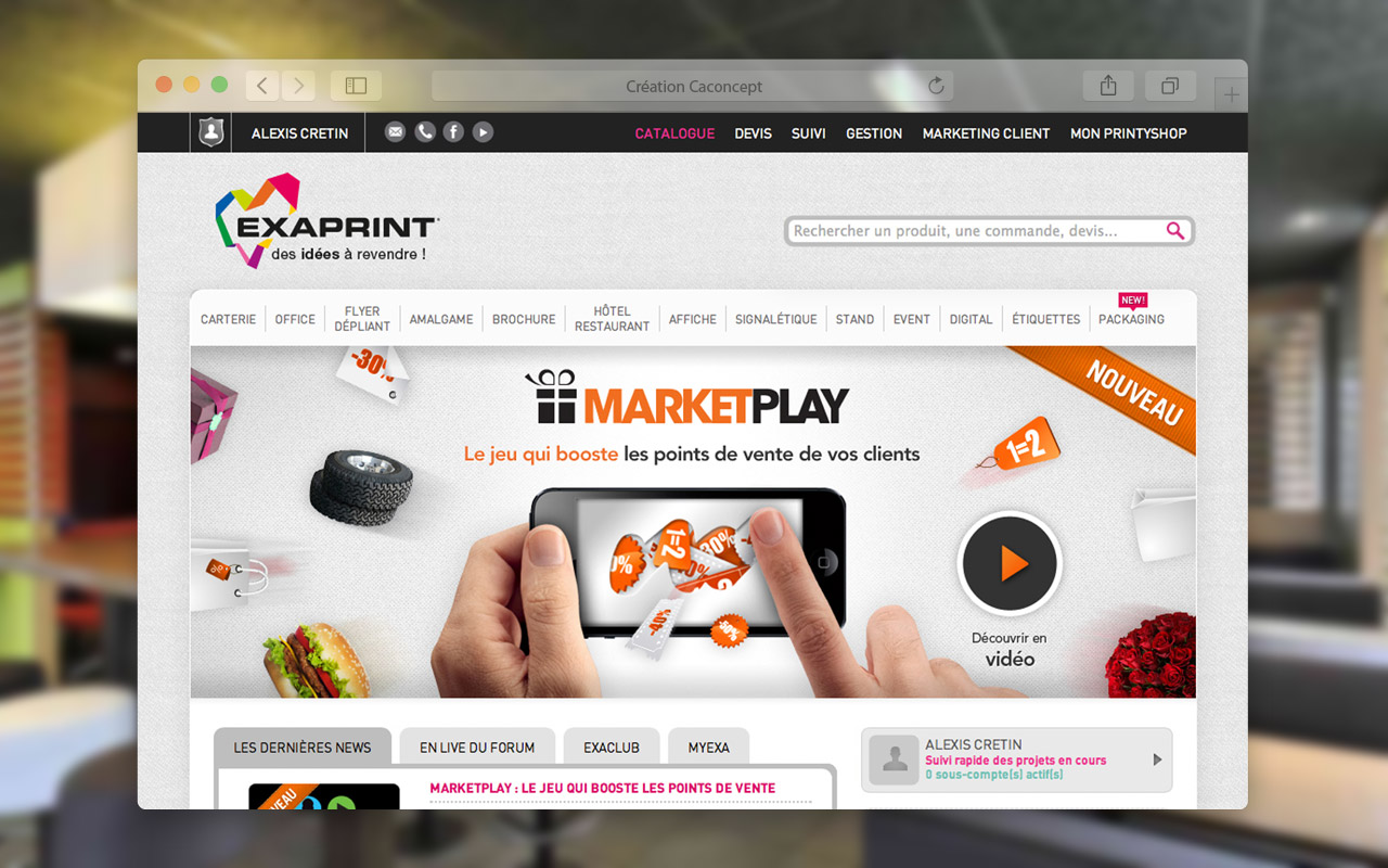 marketplay-slide-exaprint-creation-communication-caconcept-alexis-cretin-graphiste