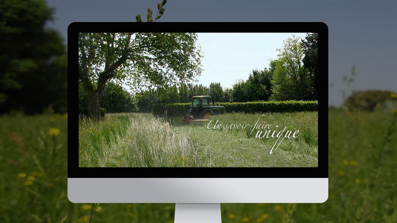 mas-regardevenir-creation-site-internet-caconcept-alexis-cretin-graphiste-montpellier-3