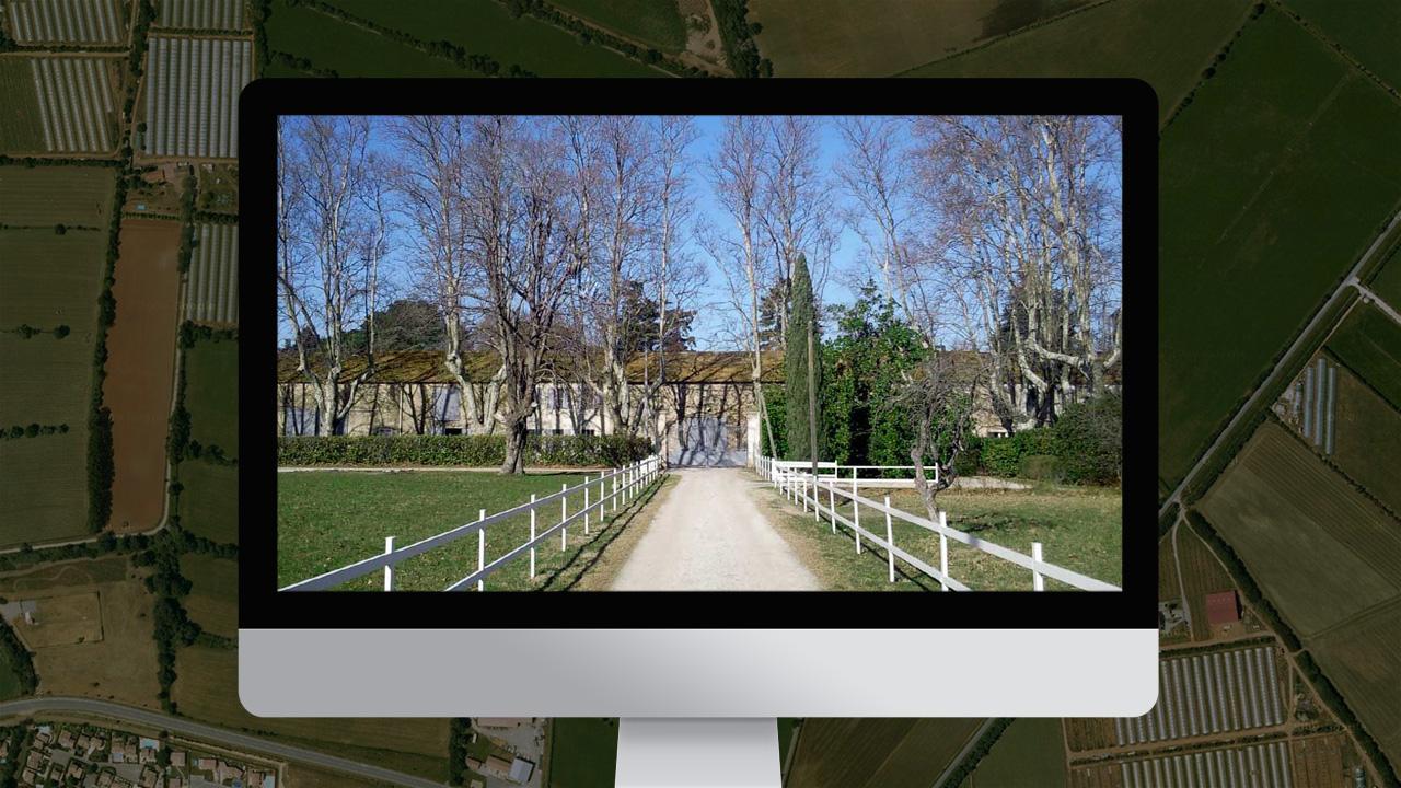 mas-regardevenir-creation-site-internet-caconcept-alexis-cretin-graphiste-montpellier-7