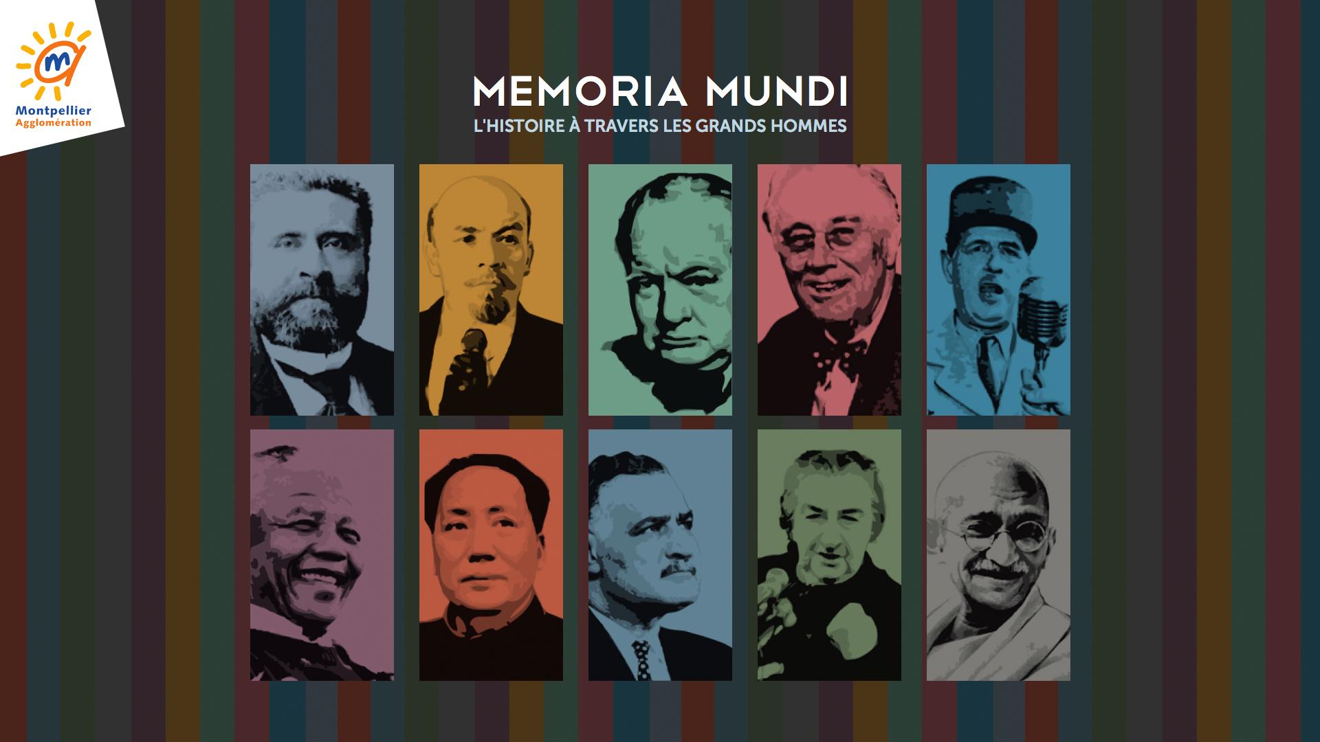 memoria-mundi-creation-site-internet-communication-caconcept-alexis-cretin-graphiste
