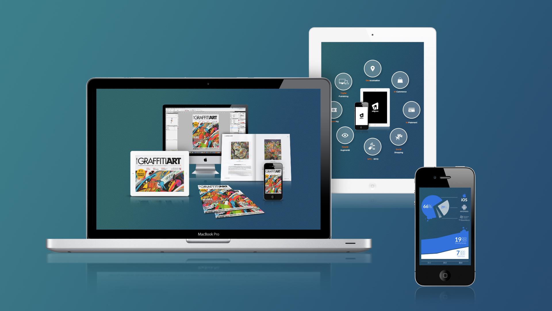 milgram-creation-webdesign-illustrations-infographies-site-responsive-design-caconcept-alexis-cretin-graphiste