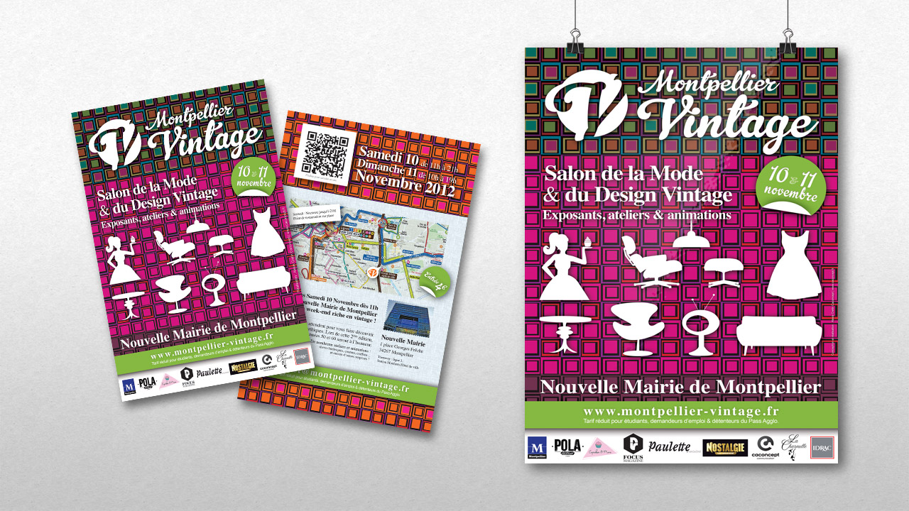 montpellier-vintage-2012-creation-affiche-flyer-caconcept-alexis-cretin-graphiste-montpellier