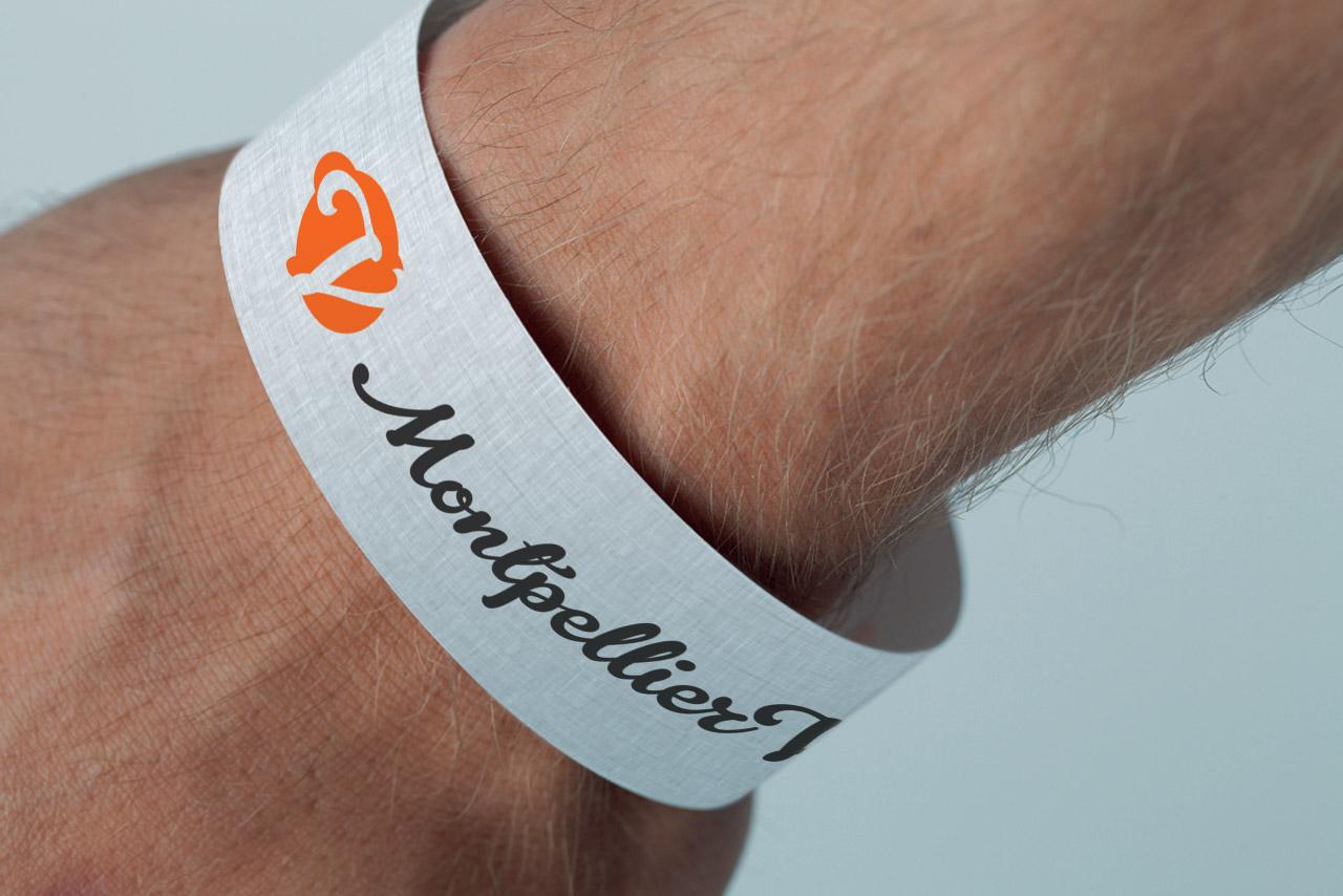 montpellier-vintage-2012-creation-bracelet-controle-caconcept-alexis-cretin-graphiste-montpellier
