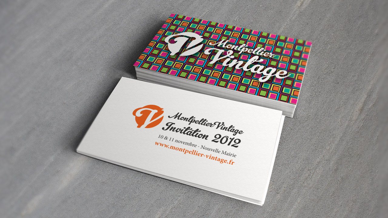 montpellier-vintage-2012-creation-logo-carte-invitation-caconcept-alexis-cretin-graphiste-montpellier