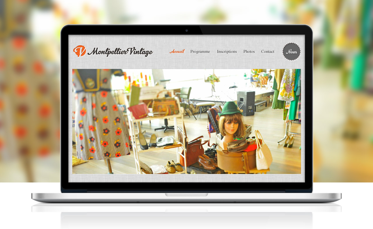 montpellier-vintage-2012-creation-site-internet-communication-caconcept-alexis-cretin-graphiste-montpellier-2