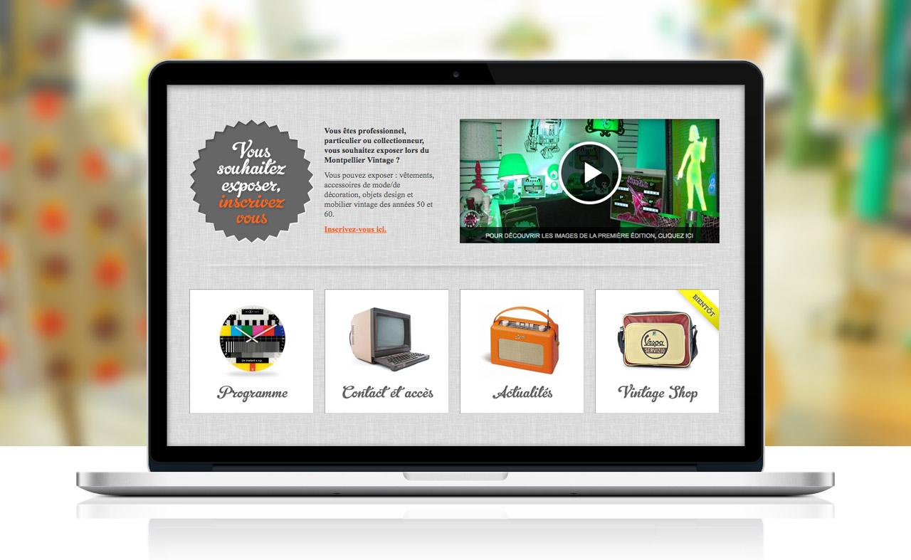 montpellier-vintage-2012-creation-site-internet-communication-caconcept-alexis-cretin-graphiste-montpellier-3