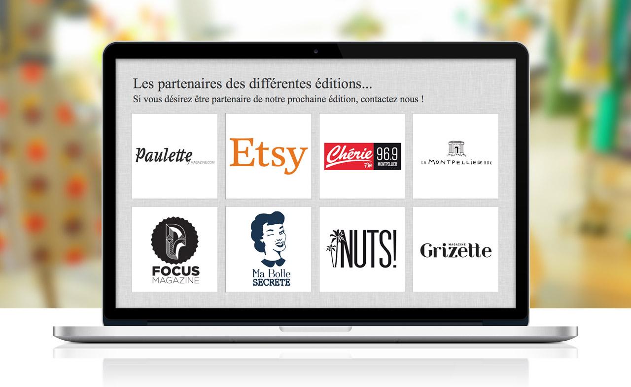montpellier-vintage-2012-creation-site-internet-communication-caconcept-alexis-cretin-graphiste-montpellier-4