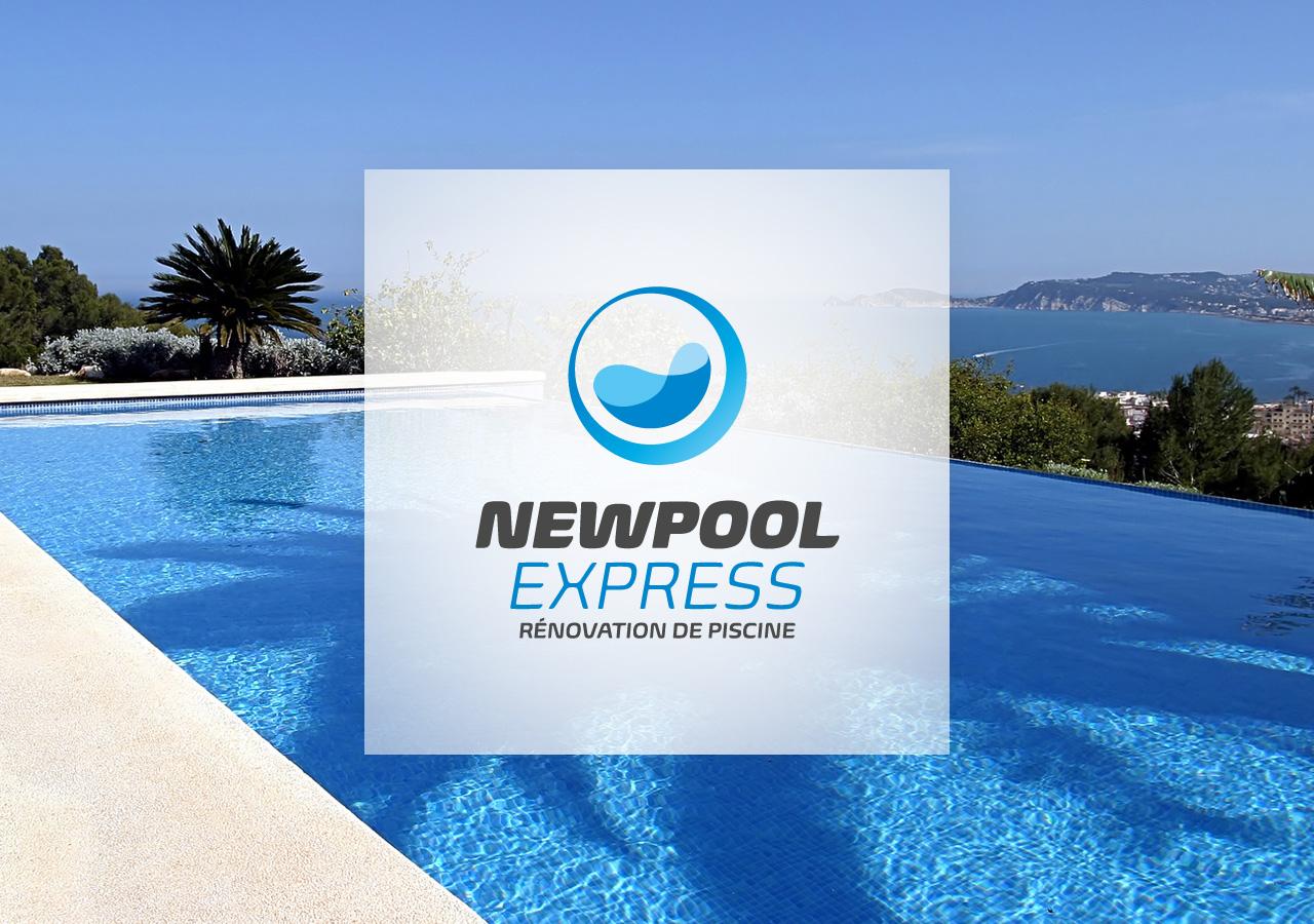 newpoolexpress-creation-communication-logo-caconcept-alexis-cretin-graphiste
