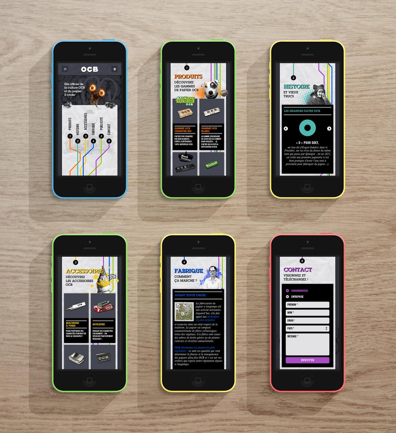ocb-site-mobile-global-creation-communication-caconcept-alexis-cretin-graphiste