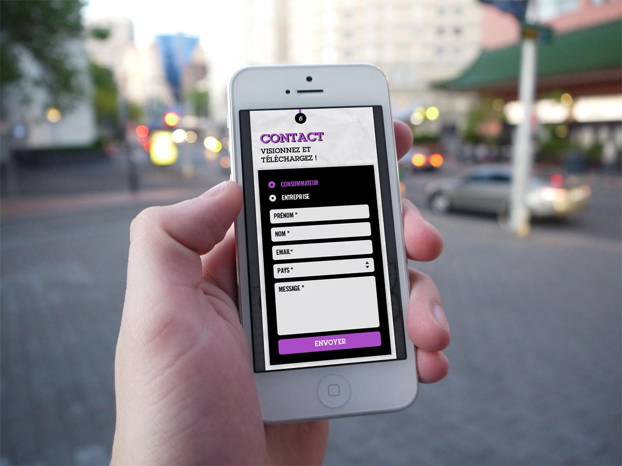 ocb-site-mobile-page-contact-creation-communication-caconcept-alexis-cretin-graphiste