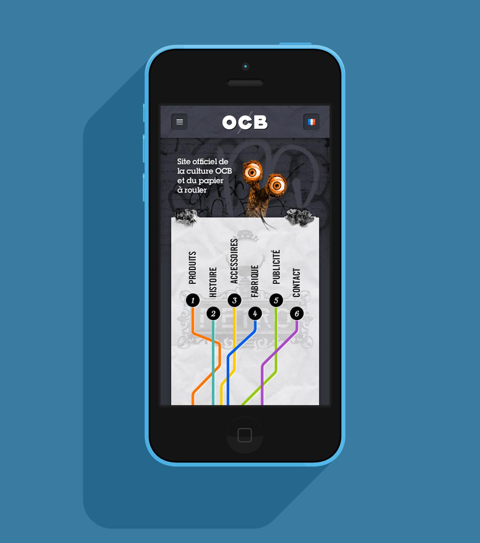 ocb-site-mobile-site-internet-ocb-accueil-creation-communication-caconcept-alexis-cretin-graphiste