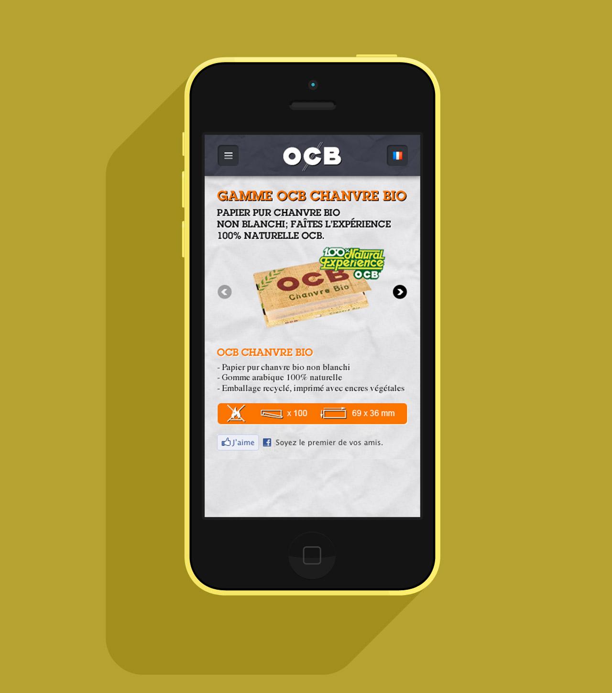 ocb-site-mobile-site-internet-ocb-produits-focus-creation-communication-caconcept-alexis-cretin-graphiste