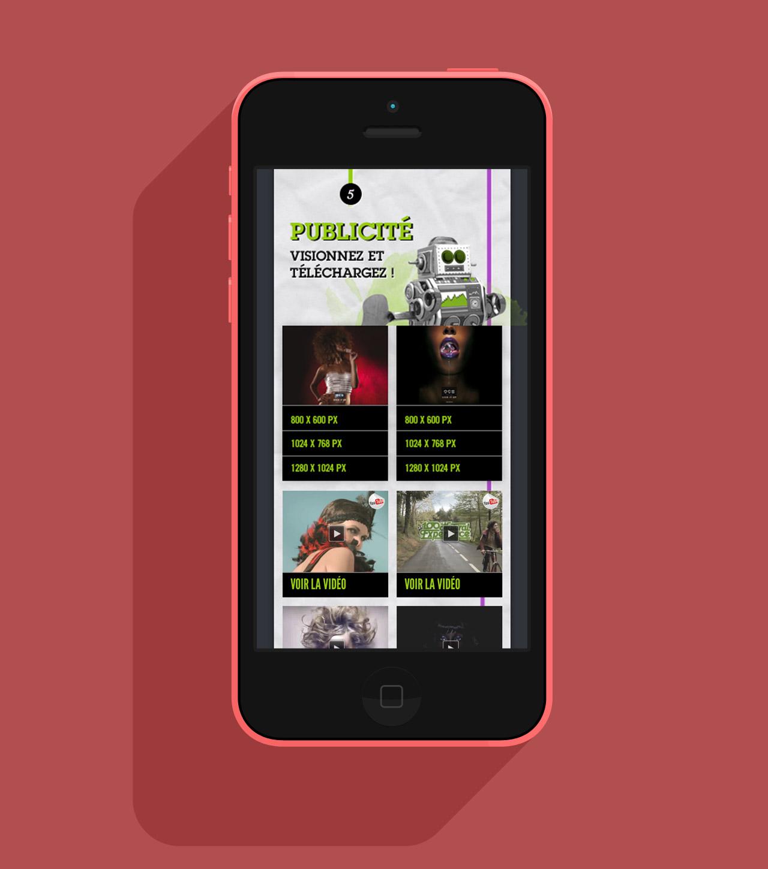 ocb-site-mobile-site-internet-ocb-publicite-creation-communication-caconcept-alexis-cretin-graphiste