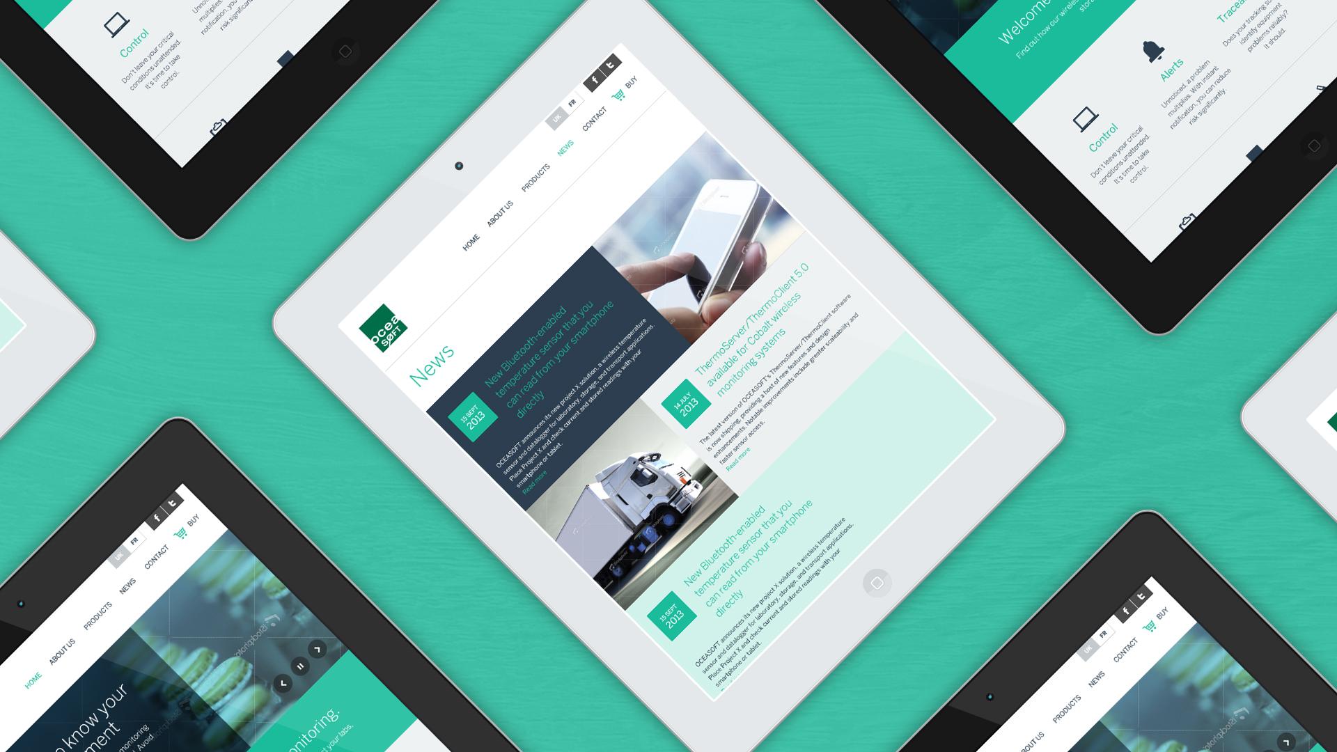 oceasoft-creation-site-mobile-tablette-ordinateur-responsive-design-caconcept-alexis-cretin-graphiste-montpellier