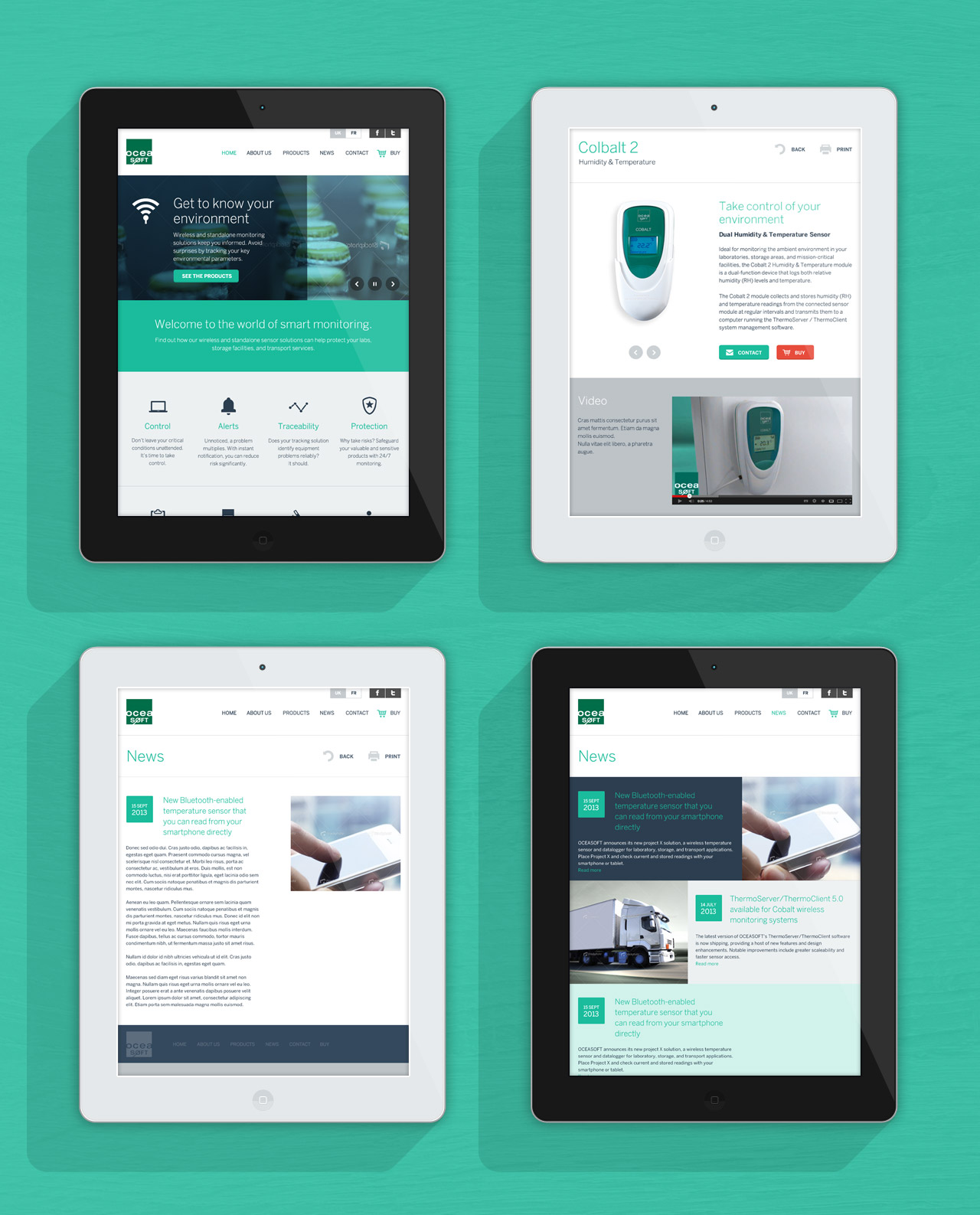 oceasoft-site-tablette-responsive-design-creation-communication-caconcept-alexis-cretin-graphiste