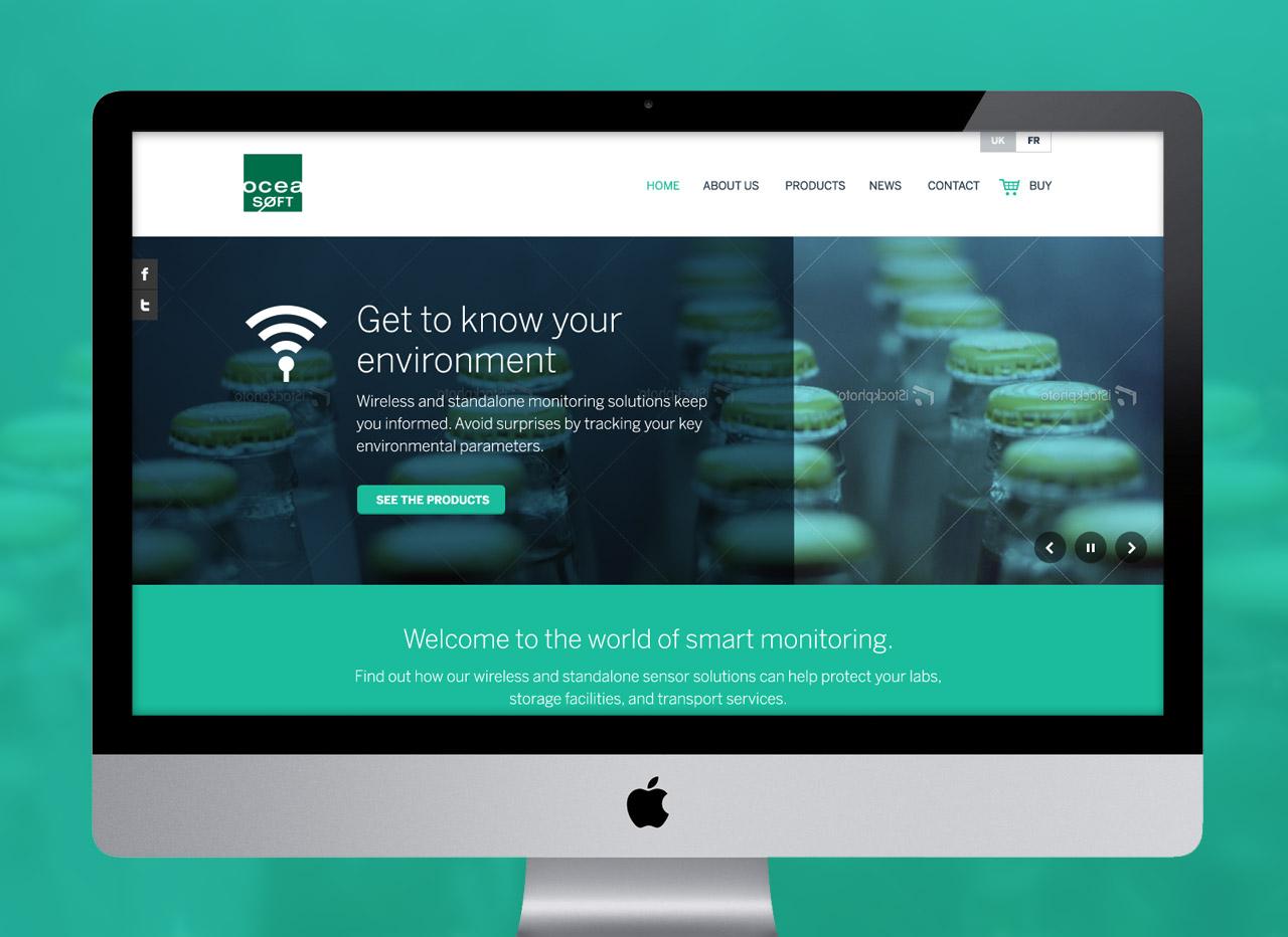 oceasoft-site-web-accueil-ordinateur-responsive-design-creation-communication-caconcept-alexis-cretin-graphiste