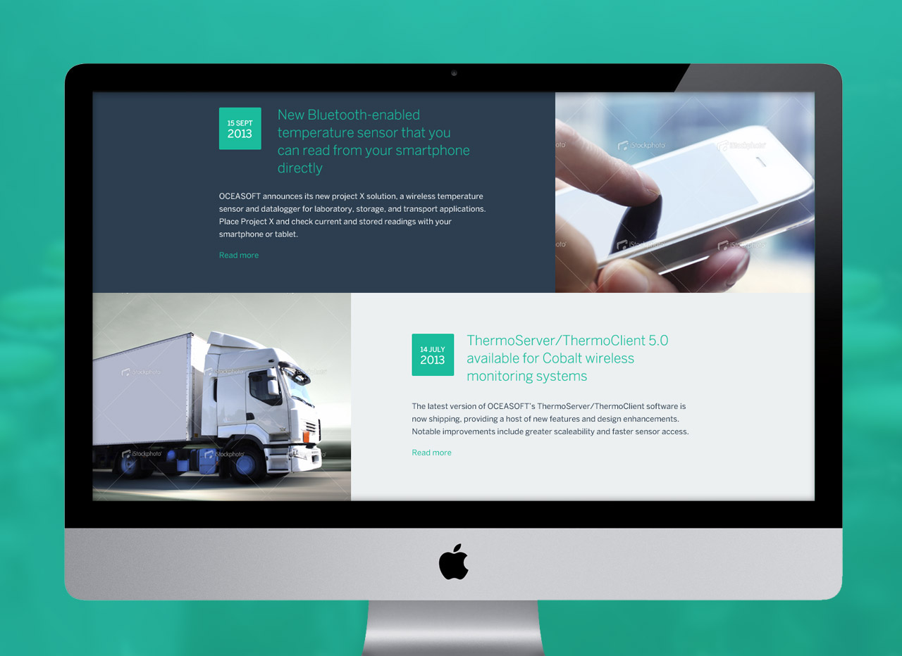 oceasoft-site-web-news-ordinateur-responsive-design-creation-communication-caconcept-alexis-cretin-graphiste