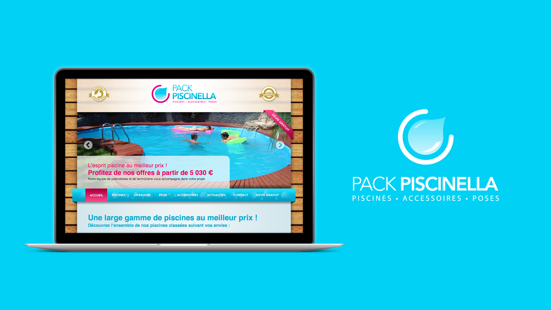 pack-piscinella-creation-logo-site-internet-communication-caconcept-alexis-cretin-graphiste-bis