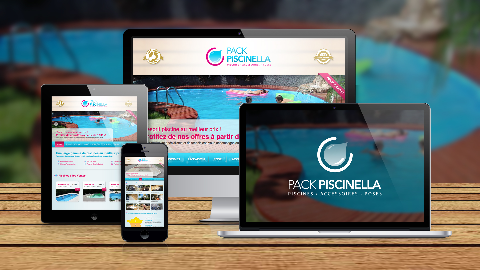 pack-piscinella-creation-logo-site-internet-communication-caconcept-alexis-cretin-graphiste